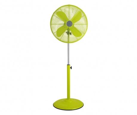 Lime Oscilation Álló ventilátor