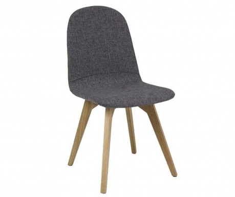 Krzesło Abellona
