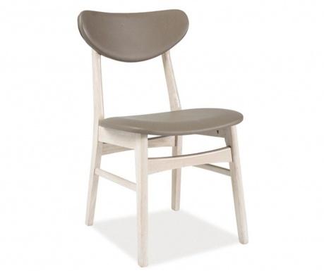 Krzesło Sylvester