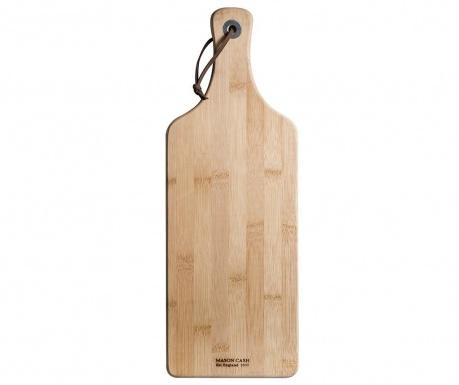 Daska za rezanje Bamboo Small