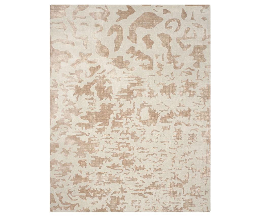 Bridget Ivory Szőnyeg 228x289 cm