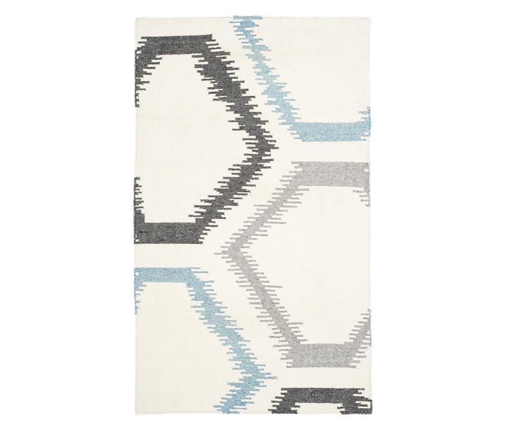 Covor Bettina Ivory 90x150 cm