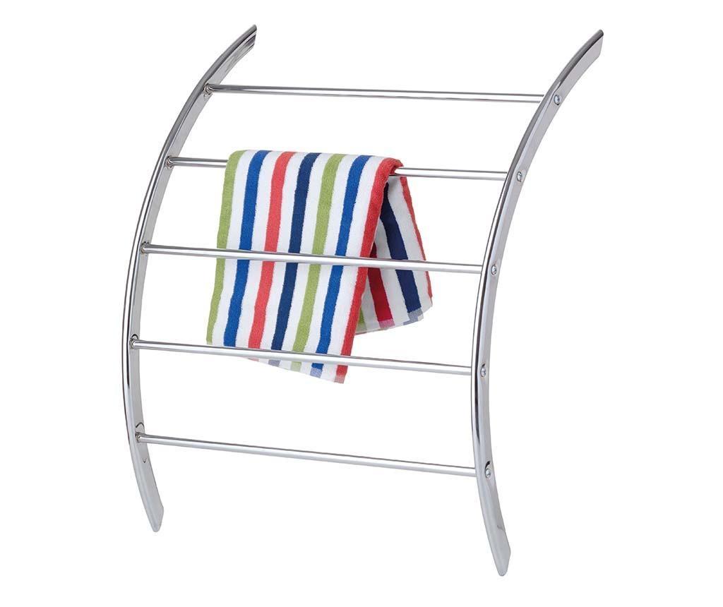 Držač za  ručnike Lines