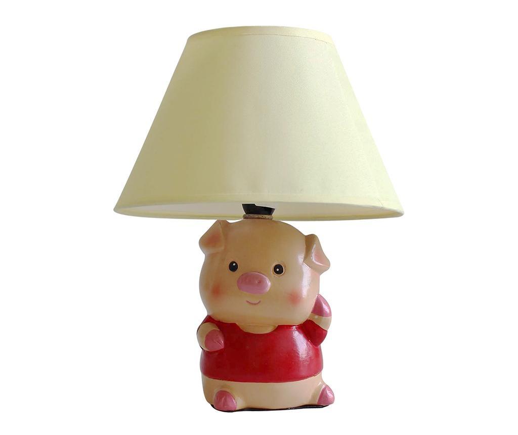 Little Piggy Éjjeli lámpa