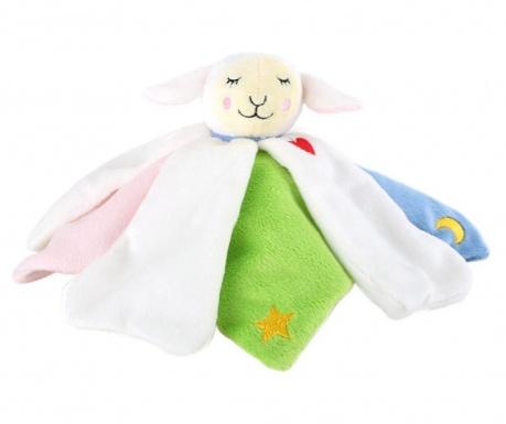 Zabawka Lotta Lamb Comfort