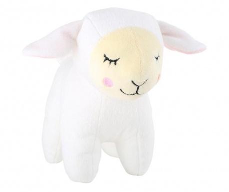 Zabawka pluszowa Lotta Lamb Cuddly