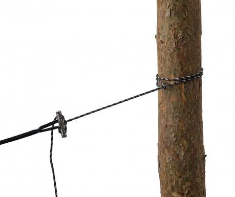 Accesoriu prindere hamac Microrope