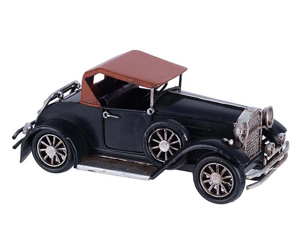Decoratiune Black Car - inart