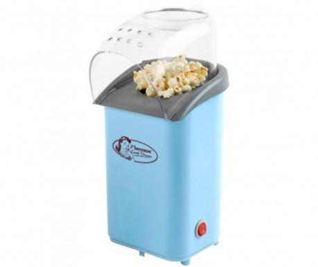 Prístroj na výrobu popcornu Retro