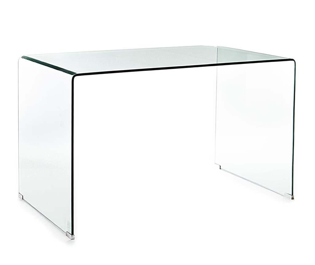 Psací stůl Bend