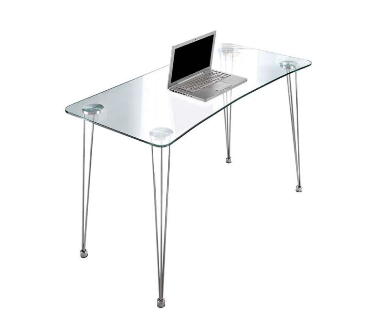 Pracovní stůl New Wave