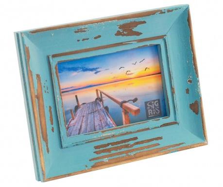 Okvir za slike Deck
