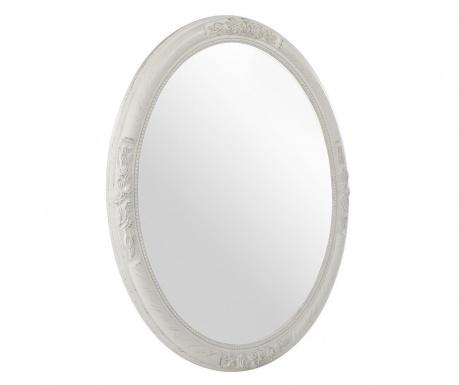 Огледало White Castle