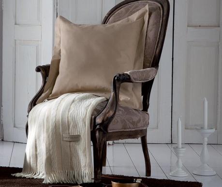 Одеяло Braid Beige 130x170 см