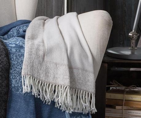 Одеяло Marble Natural 130x170 см