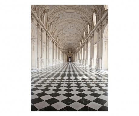 Palace of Venaria Tapéta 183x254 cm