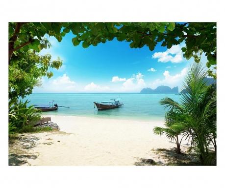 Тапет Phi Phi Island 254x366 см