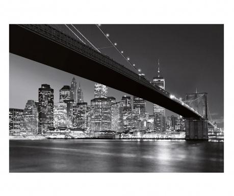 Тапет Brooklyn Bridge 254x366 см