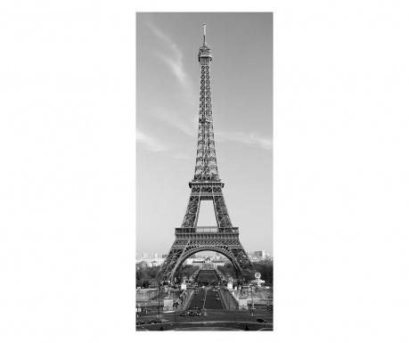 Тапет за врата La Tour Eiffel 86x200 см