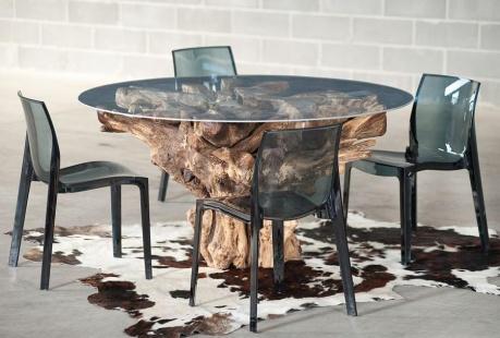 design castagnetti 1928 vivre. Black Bedroom Furniture Sets. Home Design Ideas