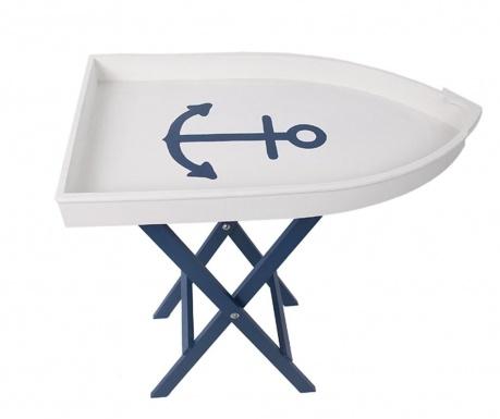 Anchor  Összecsukható asztalka
