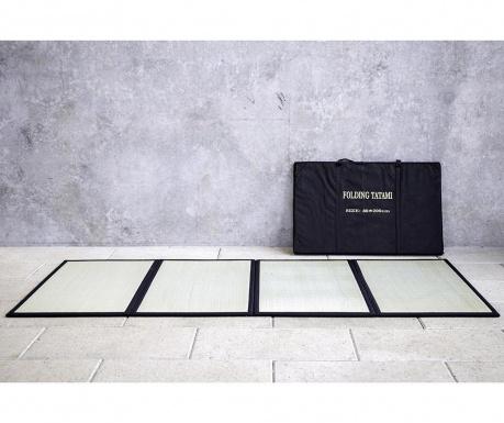 Sklopivi madrac Tatami 80x120 cm