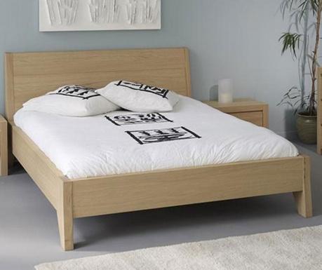 Okvir za krevet West