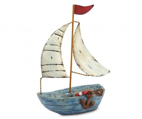Dekorace Old Ship