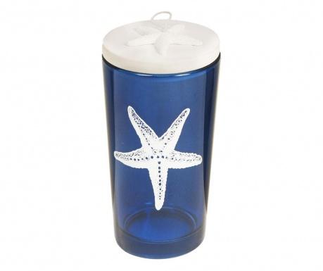 Podstavec na svíčku Sea Star
