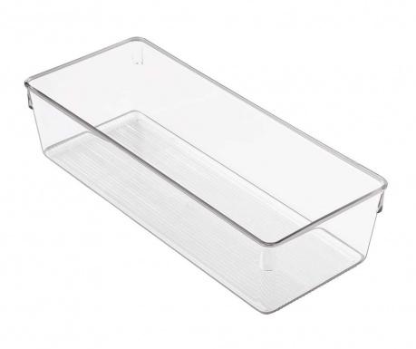 Кутия за съхранение Dresser