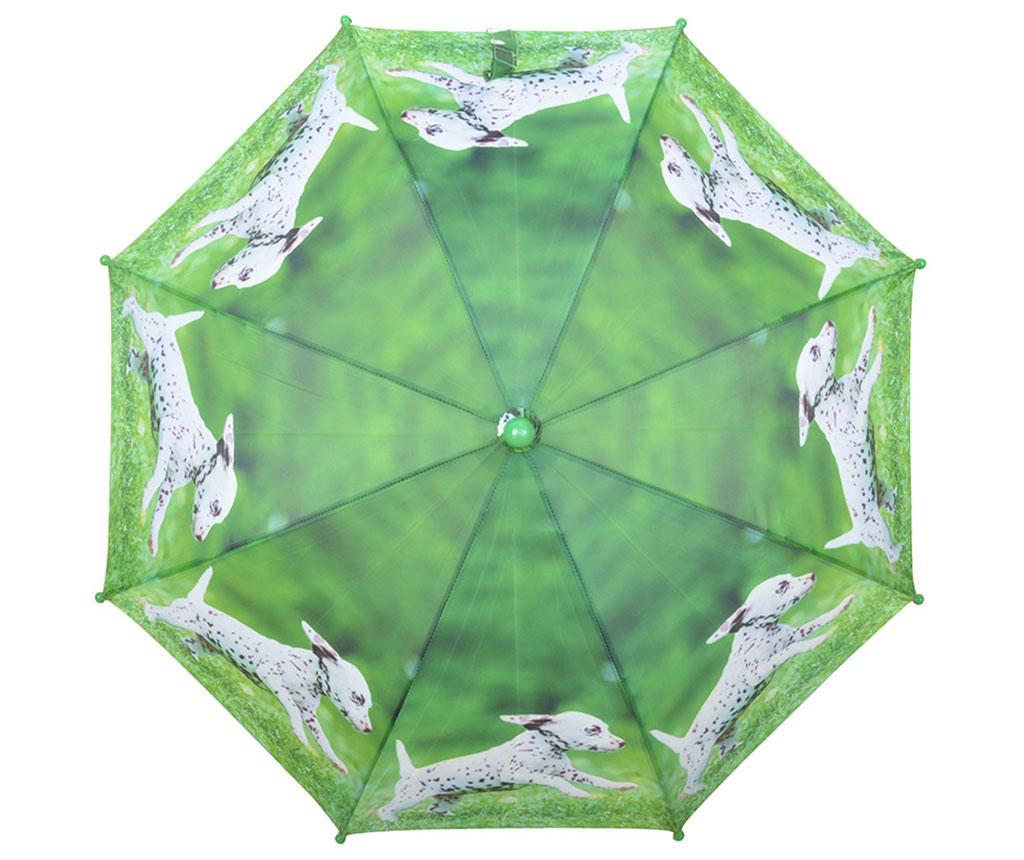 Parasolka dziecięca Dalmatian