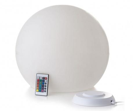 Лампа Globe RGB