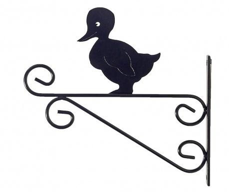 Duckling Fali virágcserép tartó