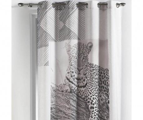 Завеса Guepard 140x260 см