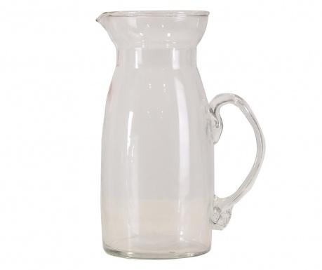Carafa Liquor 1.5 L