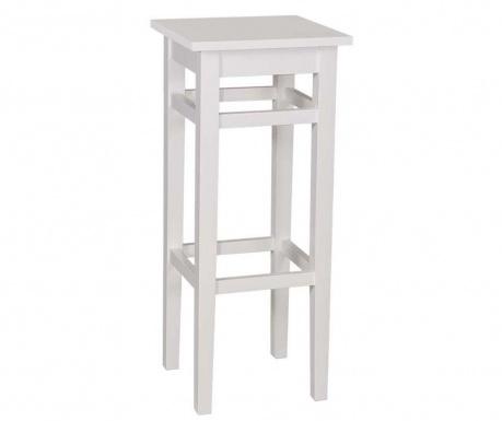Kαρέκλα μπαρ Monda
