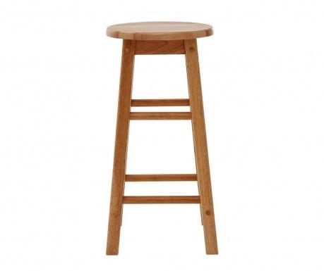 Krzesło barowe Tropical S