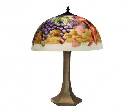 Лампа Bacco