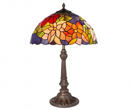 Lampa Guell Mayor