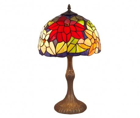 Лампа Guell