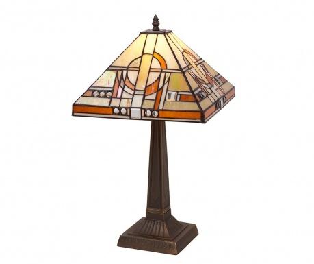 Evora Lámpa
