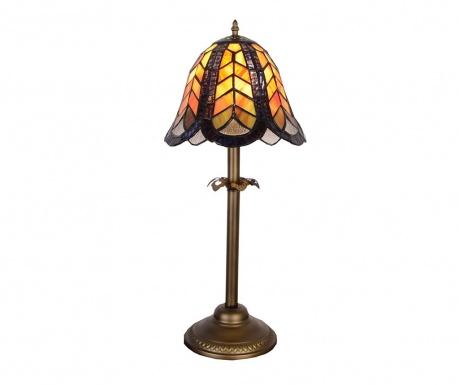 Lampa Alto
