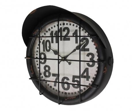 Time Falióra