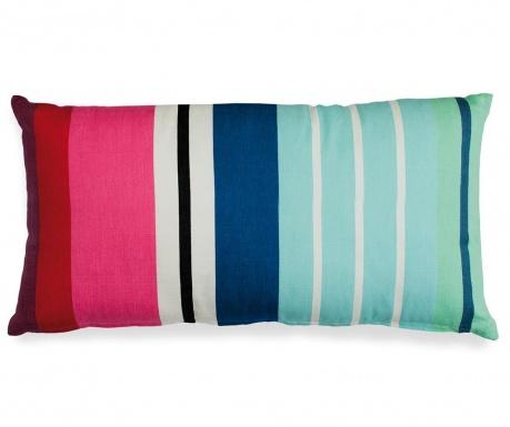 Perna decorativa Stripes Lido 30x60 cm