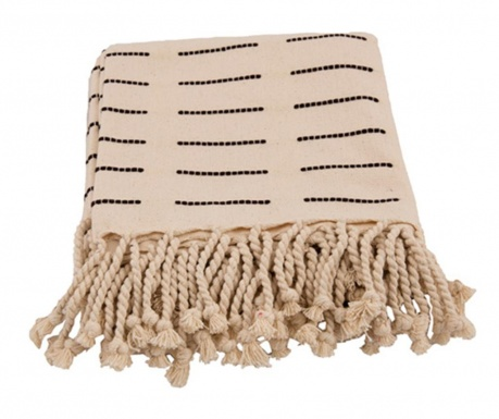 Одеяло Lulu 130x170 см