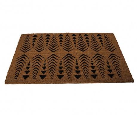 Covoras de intrare Inka 45x75 cm