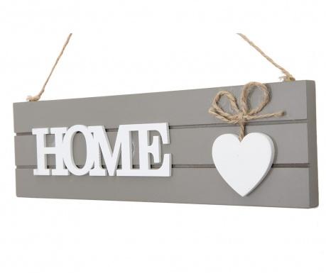 Stenska dekoracija Home