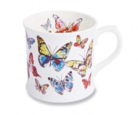 Cana Butterflies 440 ml