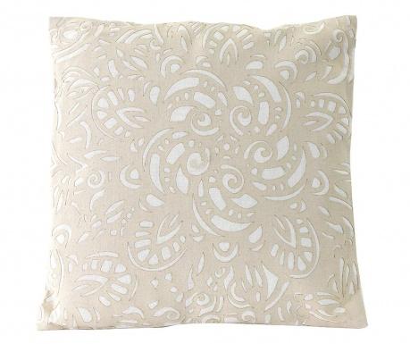 Poduszka dekoracyjna Oriental 45x45 cm