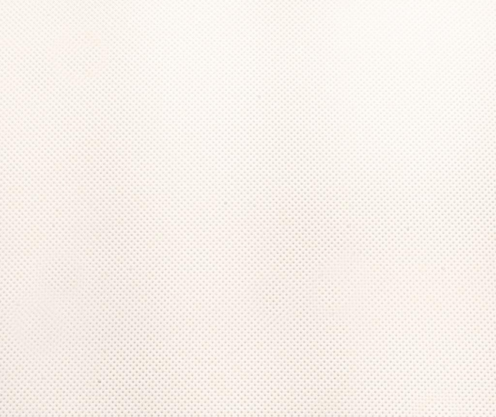 Zavesa Lucy Tasma Cream 160x300 cm